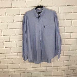 Britches of Georgetown Dress Shirt